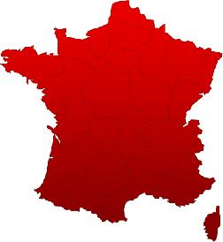 comparedevistravaux.com