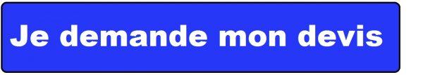 devis-sur-mesure-bleu