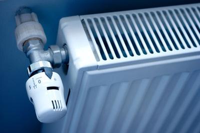 Quel mode de chauffage choisir pour son habitation ?