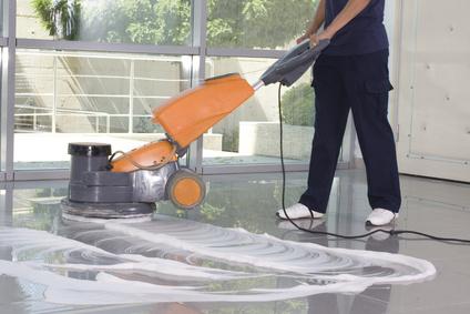 Le nettoyage de fin de chantier : En quoi ça consiste?