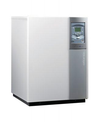 Chaudière gaz à condensation Effinox Condens 5024