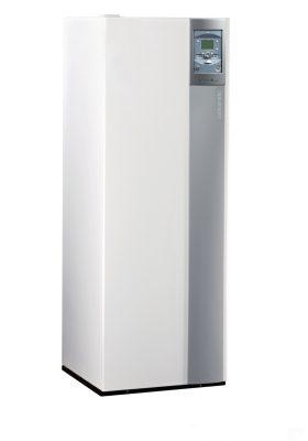 Chaudière gaz à condensation Effinox Condens Duo 5034